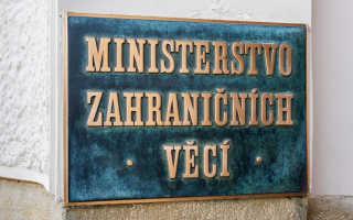Что пишут чешские и европейские СМИ о дипломатическом скандале с Россией